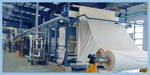 benninger-continuous-bleaching-range-500x500
